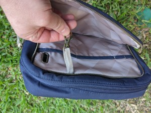 GRACE STM laptop bag - TheTechieGuy (1)