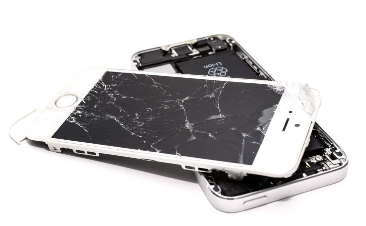 How to pick the best phone insurance for you