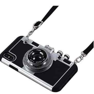 emily iphone - umiko