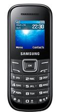Samsung Pusha phone