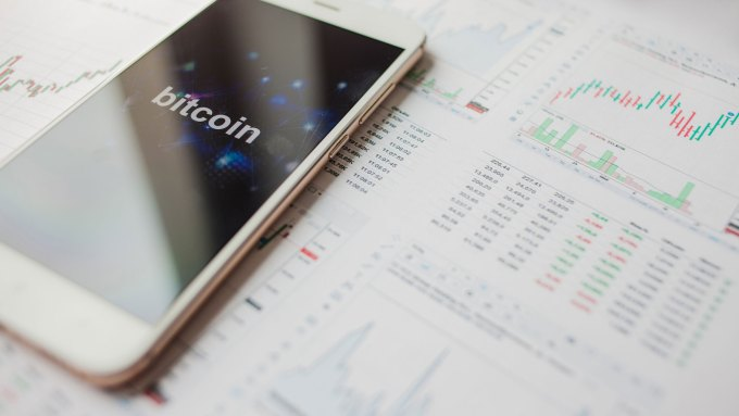 ultimate guide to cryptocurrency mining