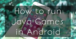 run-java-games-android-without-root