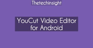 youcut-video-editor-android-download