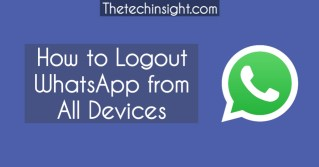 logout-from-whatsapp-web-from-all-devices