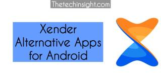 xender-alternative-app-android-download