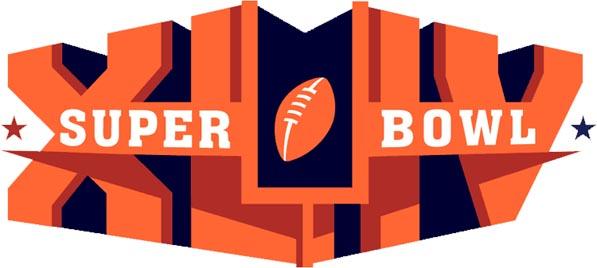 Super Bowl 2010