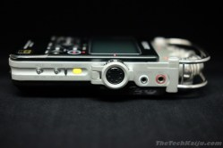sony_pcm_d100_right_panel