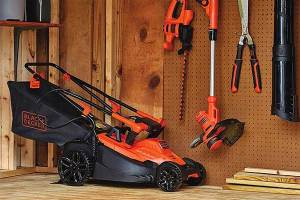 7 Best Electric Lawn Mowers of 2020 For Homeowners