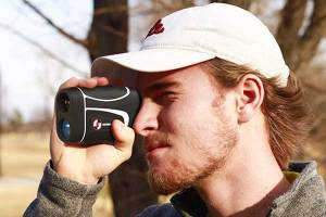 10 Best Golf Rangefinders of 2020 – Better Way To Know Your Distance