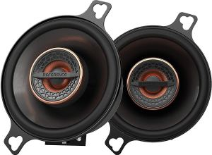 Infinity REF3022CFX Car Speakers