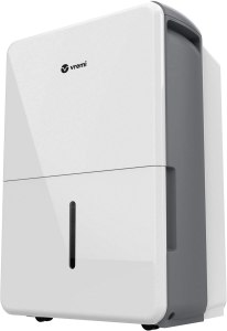Vremi Dehumidifier Energy Star Rated for Large Spaces and Basements