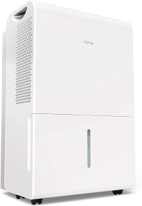 hOmeLabs Dehumidifier for Medium to Large Rooms and Basements