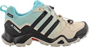 adidas Womens Terrex Swift R GTX Hiking Shoe