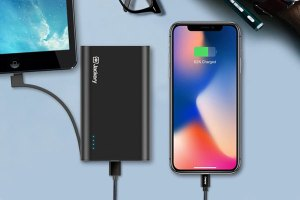 Best Portable Power Banks
