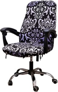 Unimore Office Chair Cover