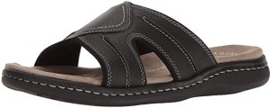 Dockers Men's Sunland Slide Sandal