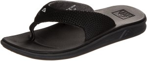 Reef Men's Athletic Sandals