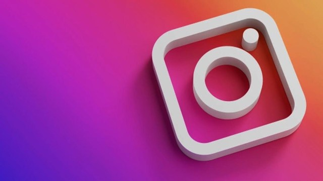Proven Ways to Recover Deleted Instagram Messages 30