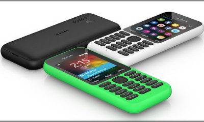 microsoft-sells-the-nokia-handsets-to-foxconn