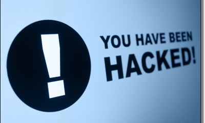 you-have-been-hacked-or-not-the-tech-news