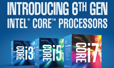 Intel_core_processors_the_technews