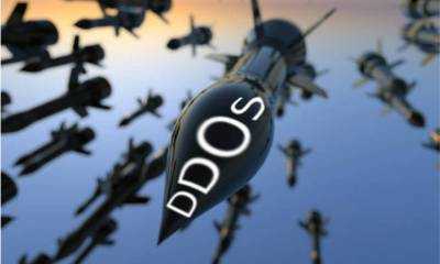 record_breaking_ddos_attack_the_technews