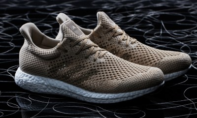 adidas-biosteel-trainers-biodegradable-fabric-shoes-fashion-design-news_dezeen_hero