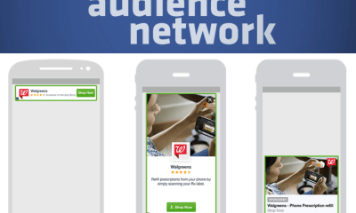 facebook-audience-network-feature