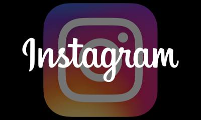 instagram-livestreaming-ttn
