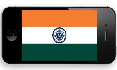 why Apple wants to produce iphone in India