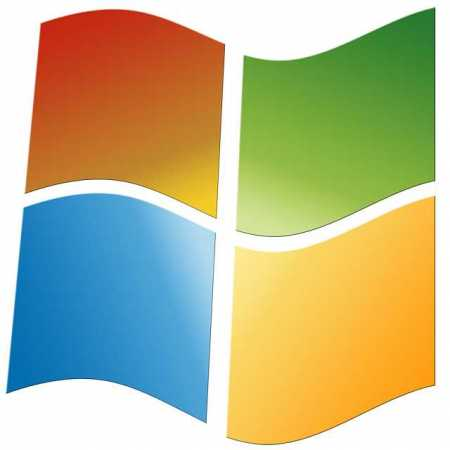 windows 7 factory reset