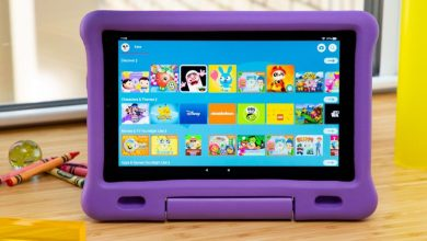 The best kids tablets in 2020