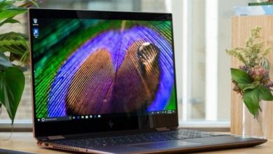 Best Laptops for Photo Editing in 2020