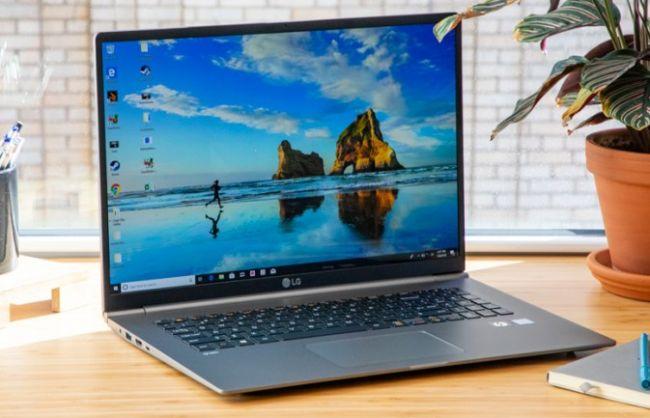 Best 17-inch Laptops of 2020