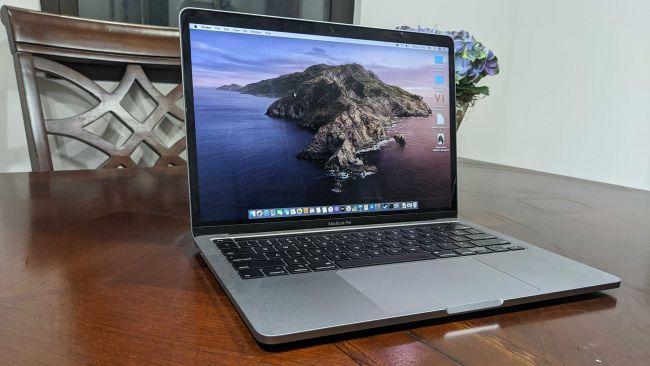 best college laptops in 2020