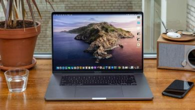 Photo of Which MacBook Should You Buy? MacBook Air vs MacBook Pro