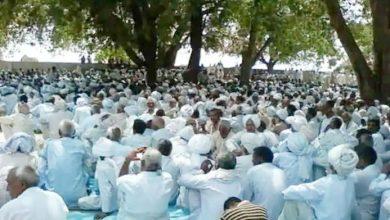 Photo of अब किसान आंदोलन के समर्थन में आईं हरियाणा की खाप पंचायतें, इन्होंने किया ऐलान – Satya khabar india | Hindi News | न्यूज़ इन हिंदी | Breaking News in Hindi