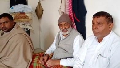 Photo of दिल्ली कूच से पहले किसानों की धरपकड़ शुरू : प्रदेशभर से किसान नेताओं को रात में ही किया गिरफ्तार, इसने दिया पुलिस को चकमा – Satya khabar india | Hindi News | न्यूज़ इन हिंदी | Breaking News in Hindi