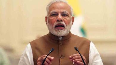 Photo of पंतप्रधान नरेंद्र मोदी भक्तांना देणार अनोखं गिफ्ट! पाहून चकीत व्हाल