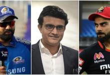 Photo of Virat Kohli vs Sourav Ganguly vs Rohit Sharma – a serious miscommunication
