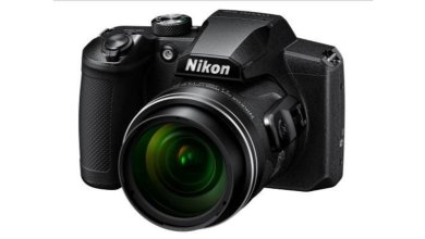 Photo of Nikon announces free online photography classes this holiday season