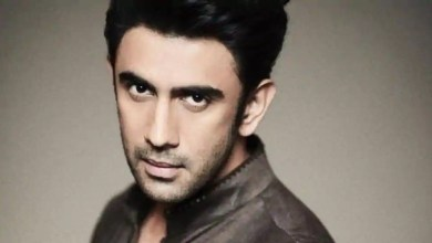 Amit Sadh: Grateful how 2020 has been professionally, but not the year to be happy as you see so much despair, struggle around – bollywood