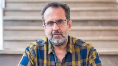 Atrangi Re director Aanand L Rai tests positive for Covid-19, says he is in quarantine – bollywood