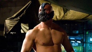 Christopher Nolan says Tom Hardy's 'extraordinary, amazing' performance as Bane hasn't been fully appreciated – hollywood