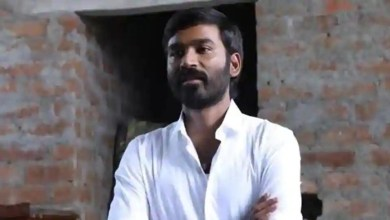 Dhanush joins star-studded cast of Russo brothers' The Gray Man, the most expensive Netflix film ever – hollywood