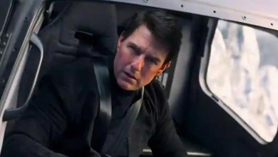Enraged Tom Cruise threatens to fire Mission Impossible 7 crew in leaked audio tirade, listen here – hollywood
