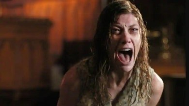 Exorcism of Emily Rose director reveals chilling trivia, says actor's radio would turn on in the middle of the night during filming – hollywood