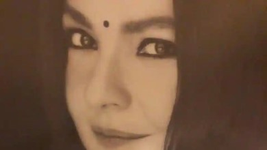 Pooja Bhatt on being sober for four years: 'What an enriching, searing journey it has been' – bollywood