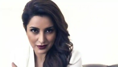 Tisca Chopra: More female actors are becoming brave in their choices, realising they're not sex toys anymore – bollywood