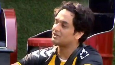 Vikas Gupta's mother dismisses claims she cut all ties with him due to his sexual orientation: 'Complete hoax' – tv